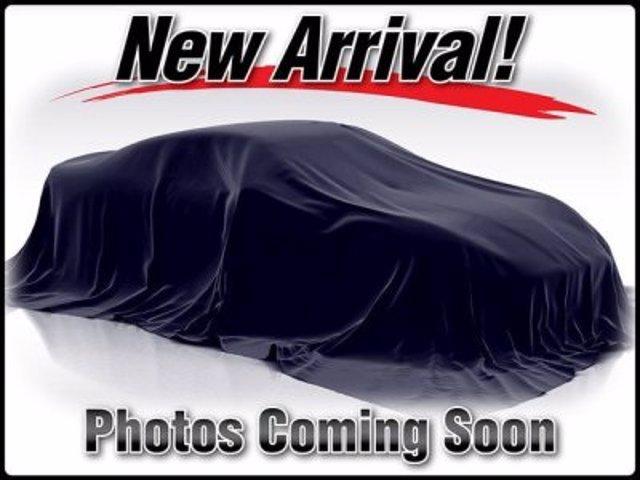 Pre-Owned 2012 Dodge Avenger