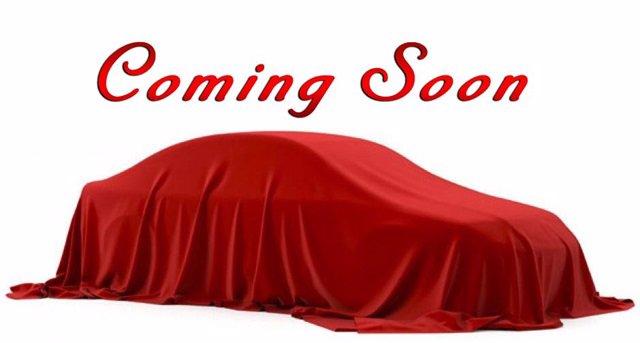 2020 Chevrolet Camaro 1LT Car