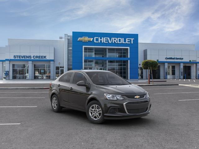 Find A Chevy Sonic Near Me Vehicle Locator