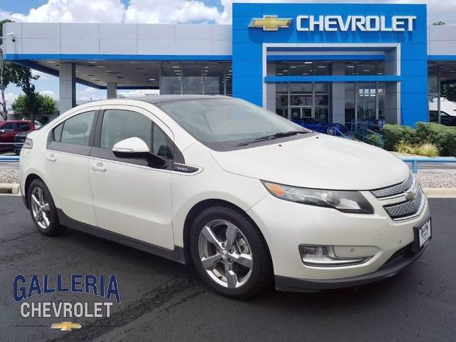 Bargain Inventory Galleria Chevrolet