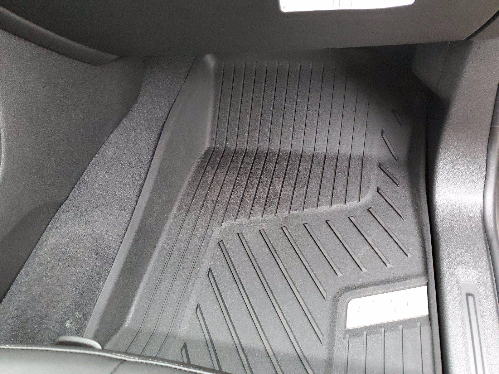 New 2021 Chevrolet Colorado Z71