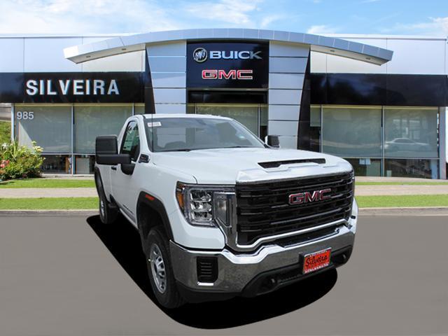 Find A Gmc Sierra 2500hd Near Me Vehicle Locator