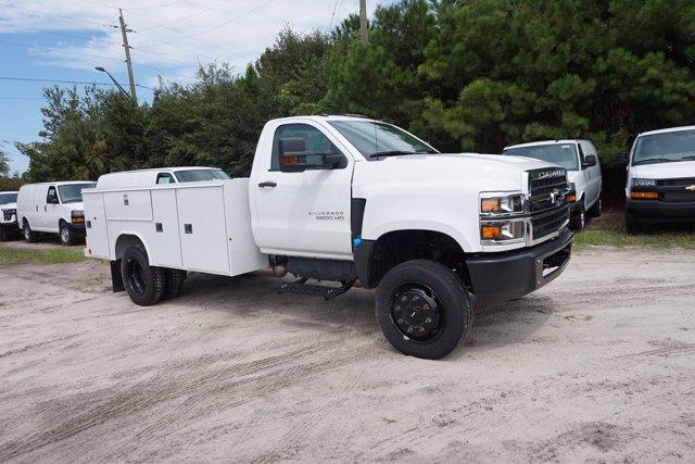 chevy c5500 headlamp wiring new 2019 chevrolet silverado 5500 hd work truck four wheel  new 2019 chevrolet silverado 5500 hd