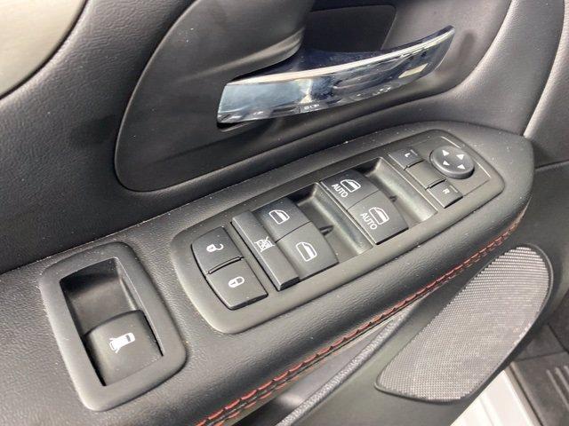 Pre-Owned 2019 Dodge Grand Caravan
