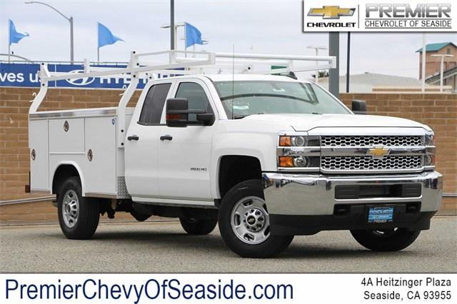 Find A 2019 Chevy Silverado 2500 Hd Near Me Vehicle Locator