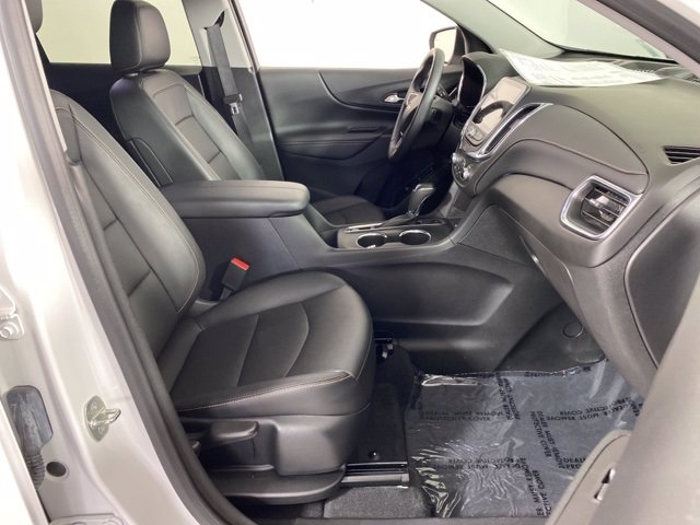 Certified Pre-Owned 2020 Chevrolet Equinox Premier