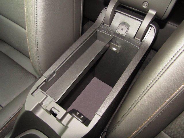 New 2020 Chevrolet Equinox Premier