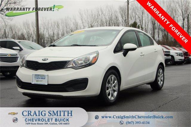 Bargain Inventory Craig Smith Chevrolet Buick