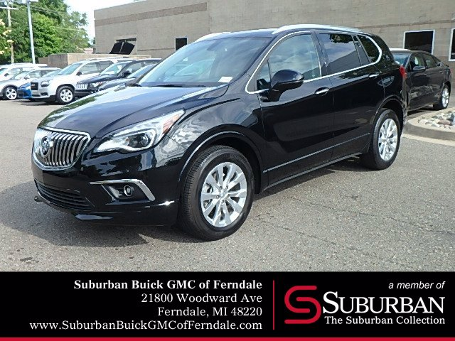 Pre Owned Featured Vehicles Suburban Buick Gmc